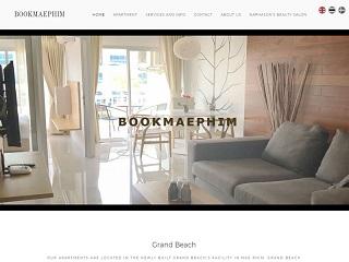 bookmaephim.com