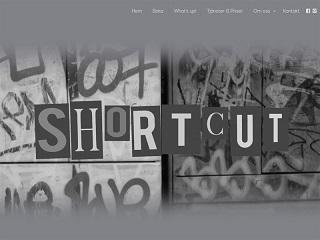 shortcutsthlm.se